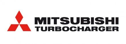 Mitsubitshi , turbo