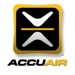 accuair-logo