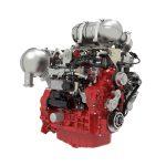 Deutz-TDC3.6-Engine