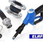 csm_Elaflex_Products_Hoses_ERV_Nozzles_blue_spieg__f920459152