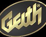 logo_geith