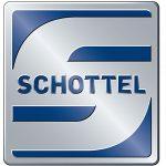 schottel169