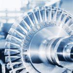 service-cpex-2-turbine-fan
