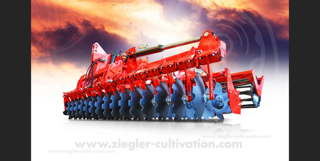 ziegler_cultivation_wallpaper_discmaster4001