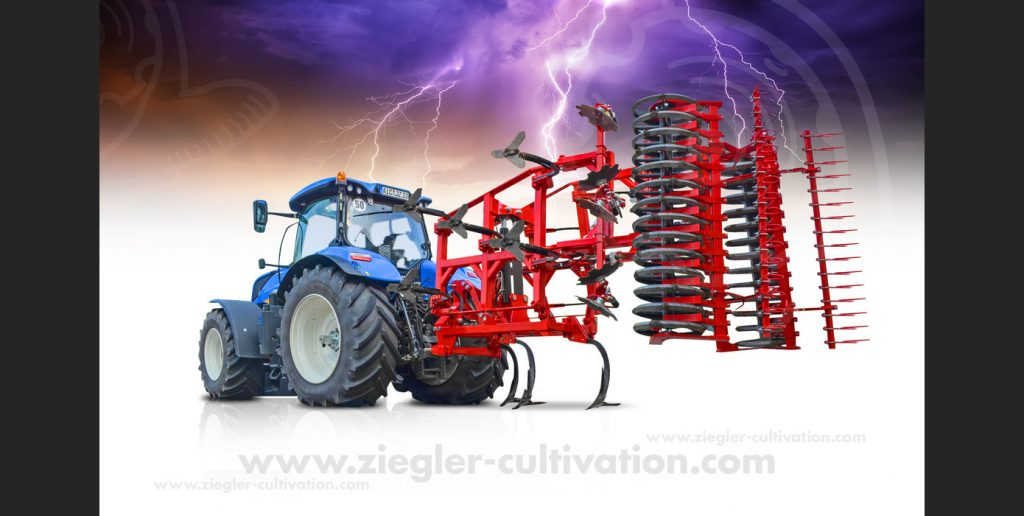 ziegler_cultivation_wallpaper_fieldprofi